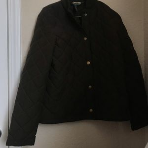 Lauren Ralph Lauren Winter Jacket Size S